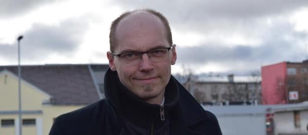 Станислав Максимов: «Мы не идеализируем военное время, но хранить память о войне необходимо»