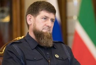 """Чеченская элита в страхе: Кадыров зачищает """"нелояльное"""" окружение. В ход идут прослушка и пытки в """"секретных тюрьмах"""""""
