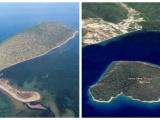 Турки продают два острова: никому не надо