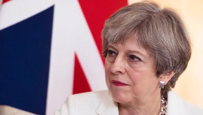21 марта Лондон должны покинуть 23 российских дипломата
