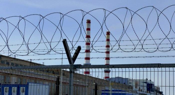 В Нарве рассчитывают затормозить рост тарифов на отопление благодаря поправкам в закон