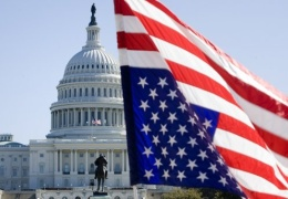 Сенаторы США подготовили законопроект о санкциях против Турции и России за их действия в Сирии