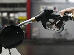 """В Болгарии журналисты нашли в продаже топливо, произведенное """"Исламским государством"""""""