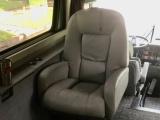 Личный автобус певца Принца отправится на аукцион