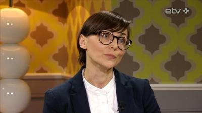 Ольга Проскурова: фильм Би-би-си о третьей мировой показывает пренебрежительное отношение супердержав к странам Балтии