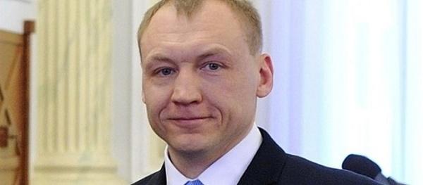 Кохвера обменяли на бывшего офицера МВД Эстонии