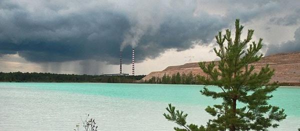 Депутатская комиссия: торфоразработка обещает Нарве больше проблем, чем выгод