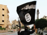 """Журнал """"Исламского государства"""" опубликовал фотографию взорвавшейся на борту A321 бомбы"""