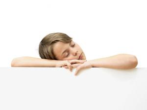Ученые выяснили, как спать хуже всего