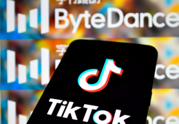 Аудитория владельца TikTok достигла 1,9 миллиарда пользователей