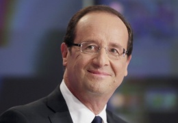 WikiLeaks: США вели слежку за президентами Франции