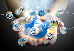 Политики пообещали британцам бесплатный скоростной интернет