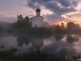 Восхитительные фотографии Дмитрия Купрацевича