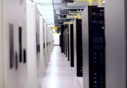 Petya устроил кибервойну в России и на Украине