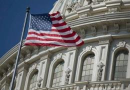 В США признали, что не могут использовать против РФ такие же санкции, как в отношении КНДР и Ирана