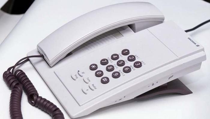 Телефонные мошенники продолжают вымогать деньги у жителей Ида-Вирумаа