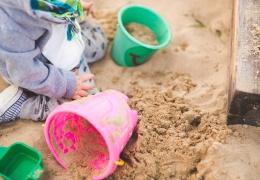 Нарвские депутаты снимут с себя ответственность за принятие решения по оплате детского сада