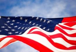 Посольство США прекращает выдачу недипломатических виз россиянам