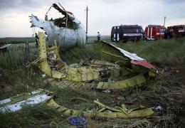 Война в воздухе: почему мишенью стал Boeing?