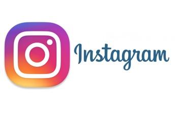 Instagram начал тестировать сокрытие лайков по всему миру