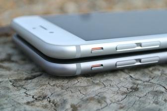 Компания Apple преднамеренно занижает работоспособность старых iPhone
