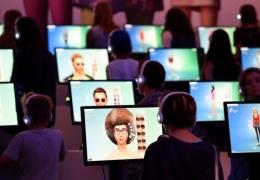 Эльф малого уровня: жители балтийских стран не могут похвастаться большими тратами на компьютерные игры
