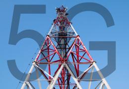 Будущее эстонских сетей 5G держит в своих руках Россия