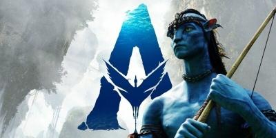 «Аватар 2»: Дата выпуска и детали франшизы