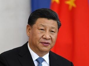 Си Цзиньпин заявил, что Китай одержал полную победу над абсолютной бедностью