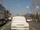 Привет из России (38 фотографий)