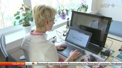 Чиновники хотят сократить очереди к медикам-специалистам за счет вечерних смен семейных врачей