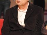 Караченцов оставил завещание незадолго до смерти