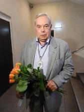Новый мэр Нарвы Антс Лийметс: я не вижу Горлача в своей команде