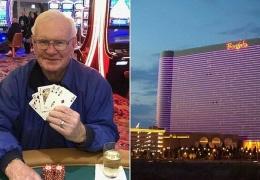 Рождественское чудо: американец потратил 5 баксов и стал миллионером