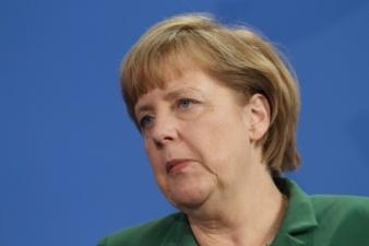 СМИ: Ангела Меркель будет баллотироваться в канцлеры в четвертый раз