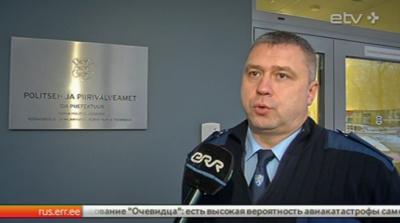 Нарвитянин угрожал повторить парижские теракты в приграничном городе