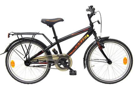 "Украден детский велосипед ""JUPITER"""