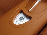 Лимитированный Bugatti Chiron «Les Legendes du Ciel» — дань уважения легендам авиации