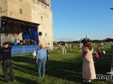 Иванов день в нарвском замке  июнь 2013