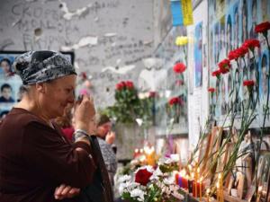 В России вспоминают жертв Беслана и других терактов. Путин традиционно не участвует