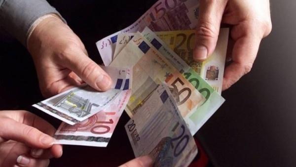 Европарламентарий от Люксембурга озвучила идею выплаты базового дохода всем европейцам