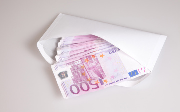 Банк Эстонии: в ближайшие годы зарплаты будут расти на 6% в год