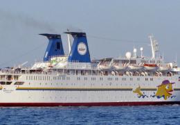 Черноморский круизный маршрут Сочи–Севастополь начнёт обслуживание пассажиров с 11 июня