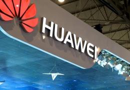 VLA: китайские технологии несут в себе большие риски для безопасности