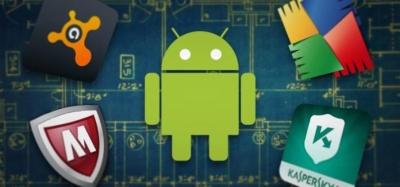 Парадокс: антивирусы для Android оказались опасными приложениями