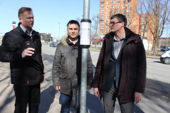 Новое постоянное расписание движения общественного транспорта в Нарве утверждено: старались учесть как можно больше пожеланий горожан