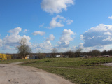 Три идеи «срослись» и обещают Нарве большой общественный парк