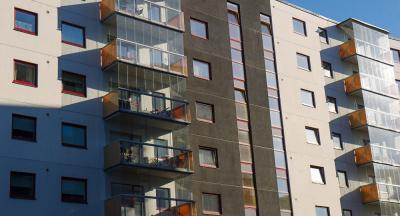 Эксперты: цены на квартиры в Таллинне скоро перестанут расти