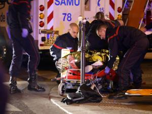 В Австрии после парижских терактов стартуют переговоры по Сирии с участием Ирана