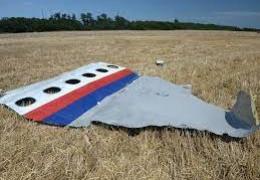 В Нидерландах опубликовали разговоры подозреваемого по делу MH17 в день трагедии
